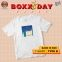 Ticket BOXX ซิ่ง DAY Party
