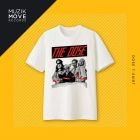 MME T-Shirt DOSE - White