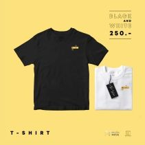 MME T-Shirt  BOXX Collection 2019 - Black